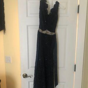 jcpenney Dresses - Formal Dress